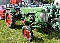 Güldner 16PS Traktor.JPG
