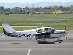 G-ROBN Avions Pierre Robin (26623217370).jpg