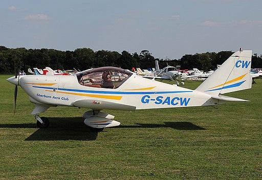 G-SACW (29953282847)