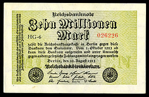 GER-106-Reichsbanknote-10 Million Mark (1923).jpg