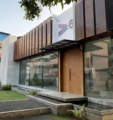 GI Group Office.png