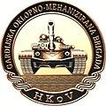 GOMB Dan OSRHa i HKoVa 290509.jpg