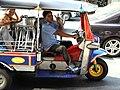 GOOD LUCK in Thai (3194482435).jpg