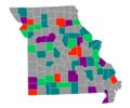GPUS 2020 Missouri Primary.png