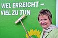 GRÜNE starten in den NRW-Wahlkampf mit Sylvia Löhrmann.jpg