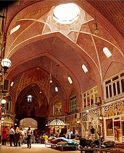 GRAND BAZAR OF TABRIZ.jpg