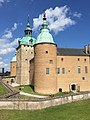 GRK - Kalmar slott 1.jpg
