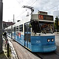 GS 366, Järntorget, 2019 (01).jpg