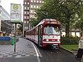 GT8S Duesseldorf.jpg