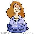 Gabriela González en Grandes Mujeres de Chicas en Tecnología.jpg