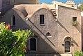 Gaeta, ex chiesa di San Giovanni della Porta - Veduta esterna.jpg