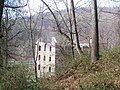 Gainesville, VA, USA - panoramio (2).jpg