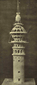 Galata Tower project by Tahtacıyan.png