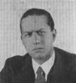 Galeazzo Ciano.png