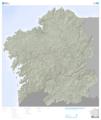 Galicia250k Parroquial 300dpi comp9.png
