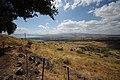 Galilee - Israël (4674647903).jpg