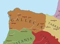 Gallaecia-roman-province.png