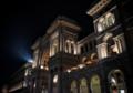 Galleria Vittorio Emanuele II, Milano (notturna).png