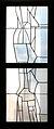 Gallus Fischenthal Glasfenster eins.jpg