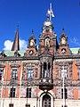 Gamla staden, Malmö, Sweden - panoramio (115).jpg