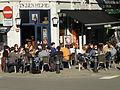 Gand café rue François Bénard.JPG