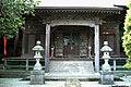 Gandenji05-0515 042.jpg