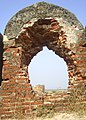 Gandikota Fort Cuddapah Andhra Pradesh PIC 0062.JPG