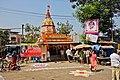 Ganesh Mandir, Kalyan , Maharashtra - panoramio (2).jpg