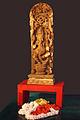 Ganesha (Musée A. Khan) (2801145882).jpg