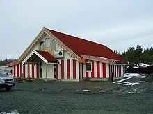 kristne i norge kontaktannonser trondheim
