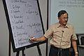 Ganga Singh Rautela - Kolkata 2010-03-18 5277.JPG