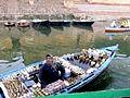 Ganges River Varanasi India - panoramio (1).jpg