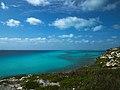 Garaffon reef park from Punta Sur (4257547498).jpg