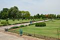 Garden - Old Fort - New Delhi 2014-05-13 3087.JPG