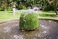 Garden Groombridge 03.JPG
