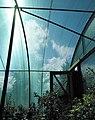 Garden nursery tunnel - geograph.org.uk - 1274798.jpg
