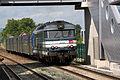 Gare-de-Entzheim IMG 4751.jpg