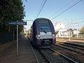 Gare Albigny - Neuville IMG 1227.JPG