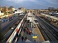 Gare d'Aulnay-sous-Bois RER B SNCF.jpg