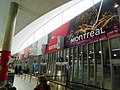 Gare d autocars de Montreal 42.JPG