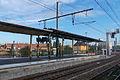Gare de Corbeil-Essonnes - 20131015 093711.jpg