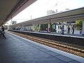 Gare de Laplace 05.jpg