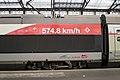 Gare de Paris-Gare-de-Lyon - 2018-05-15 - IMG 7490.jpg