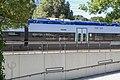 Gare de Pontcharra - 2018-08-26 - IMG 7603.jpg