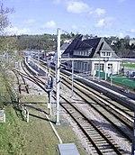 Gare de saint lo.jpg