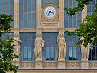 Gare du Nord 2, Paris 25 June 2011.jpg
