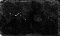 Gargantua (Russian) p. 59.png