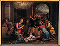 Garofalo - Adoration of the Sheperds - Google Art Project.jpg