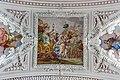 Garsten Pfarrkirche Chor Joch 1 Fresco.jpg