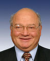 Gary Ackerman, official 109th Congress photo.jpg